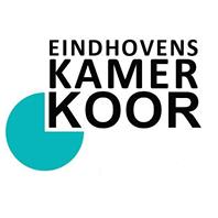 Eindhovens Kamerkoor